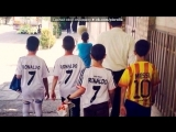 «Со стены James Rodriguez» под музыку хамес радригес - фудбол эта мая жизн. Picrolla