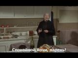 Рождественская ёлка(1969 комедия Франция  Италия) (субтитры)
