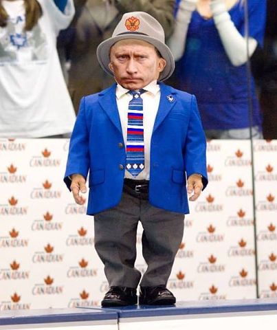 Порошенко призвал лидеров ряда стран ЕС продлить санкции в отношении России - Цензор.НЕТ 5466