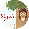 OwlyShop | Мебель, подарки, медальницы, игрушки