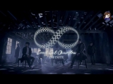 [РУС САБ] INFINITE - CANT GET OVER YOU (Nessie Фансаб)