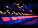 STRATOSPHERE-MIX  Korg Radias Demo Song