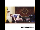 "WORKOUT24 🇷🇺 on Instagram Beast @workoutslava спортвмассы АльфаСпорт ВОРКАУТ24 воркаут WORKOUTRUSSIA WORKOUT24 гто спорт"""