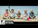 MV B1A4 Solo Day