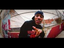 Dillon Cooper - D.ILL.ON1 (The ILL ONE) Official Video