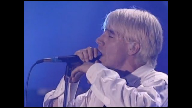 Red Hot Chili Peppers - Easily - 7251999 - Woodstock 99 East Stage (Official)