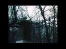 Александр Розенбаум - Нарисуйте мне дом. Кинофильм Друг. 1987.