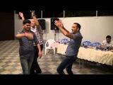 Salyan / Sadiqin toyu / Vasif Ehmedli super popurri
