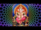 Ganesh Mantra (Extended)