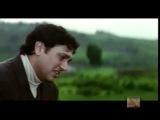 Pardesi Babu (1998) OST - Dafli Music