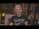 Billy Bob Thornton talks music and acting
