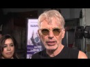 Our Brand Is Crisis: Billy Bob Thornton Exclusive Premiere Interview
