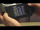 Прошивка RadioLink AT9, firmware upgrade radiolink at9