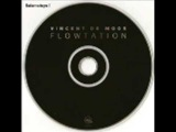 Flowtation - Vincent de Moor (1996)
