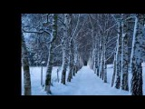 Сукачев Гарик - Белые дороги