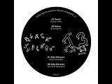 Onsra &amp Kiko Navarro - Shir Khan Presents Black Jukebox 13 (Exploited) Full Album