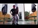 kız ve erkek sexsi dans kapışması (2015 YENİ) YouTube720p