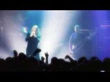 PARADISE LOST - Praise Lamented Shade (OFFICIAL VIDEO)
