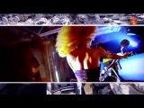 B Goss Feat Flo Rida, T Pain &amp J Rand - We Gon Ride We Gon Ride (VDJ Parri)