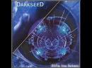 Darkseed Downwards