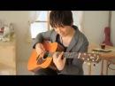 Kotaro Oshio Brand new wings гитарист виртуоз