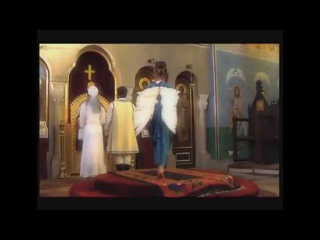 ТЕОДУЛИЈА и Мадам Пиано - Тијело Христово ( Body of Christ )