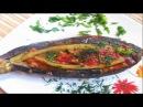 Karnıyarık Карныярык баклажаны с мясным фаршем Турецкая кухня