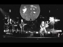 """""""a sun that never sets"""" by neurosis (live)"""