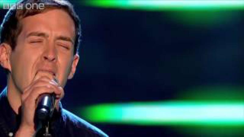 Нереально крутой голос! Очень круто поёт! Шоу Голос