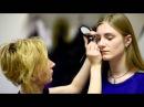 FM Cosmetics Group Make up video (Rēzekne) Nr.1