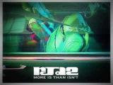 RJD2 - More Is Than Isn't Full Album 2013