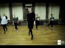 Wynter Gordon feat. The Oxymorrons - TKO heels choreography by Artemiy Lazarev - DANCESHOT 17 - DСM