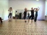 17.08.2014 г. Отчетная встреча. Аэробика. Танцевальная аэробика. Восток. Восточный танец.