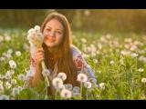 HD Останьтесь Навсегда (2015) 3-часовой Фильм Мелодрама Полная Версия