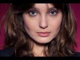 Фильм Осколки счастья 2015 HD  в Хорошем Качестве 1 2 3 4 Серия смотреть онлайн