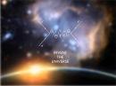 Sithu Aye Invent The Universe Full Album
