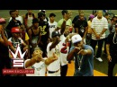 Bleezy Kyrie Irving Remix Feat Uncle Murda Maino Troy Ave Young Lito WSHH Exclusive