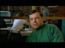 010 Гомеопатия и загадки живой воды Из фильма Совершенно Секретно Вода
