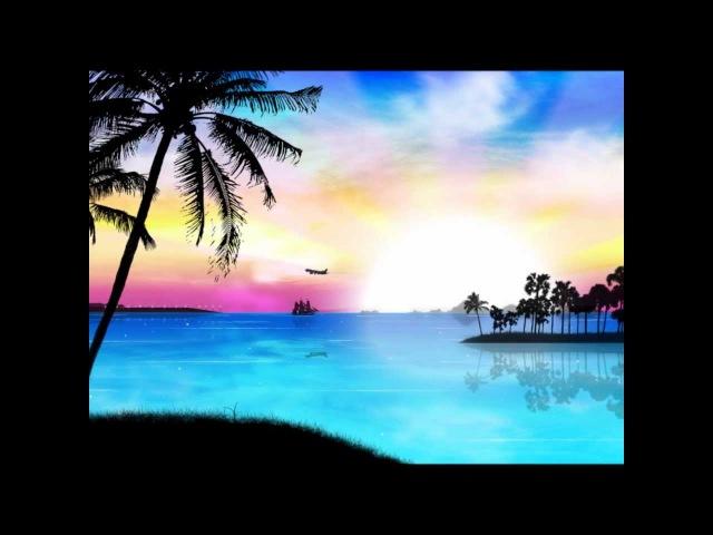Vangelis - Song Of The Seas (Oceanic)