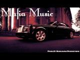 DRILL TRAP BEAT 2015 808 MAFIA CHIEF KEEF CHIRAQ TYPE BEATMAFIA MUSIC CHICAGO RAPHIP HOP BEAT!!
