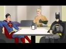 Мультфильм на GameZonaPSTv - Супер кафе / Super Cafe - И перезапуск присуждается 20.08.2017
