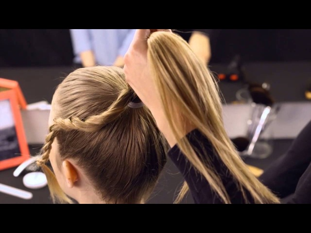 Babyliss Twist Secret Tutorial3 MoñoAltoTrenza