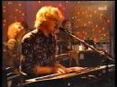 REM Parakeet @ Hamburg Germany 2 Novembre 1998