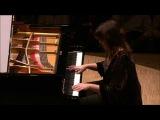 J.Brahms op.118 Ballade - Gabriela Montero