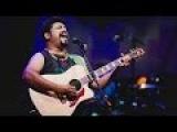 The Raghu Dixit Project - 'Hey Bhagwan' - MTV Unplugged Season 3