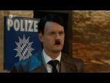 Die Anstalt | ZDF | 17.11.2015 17.11.15