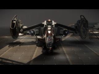 TNGS- Shimapan's Drake AC-240 MKII Brutus 3rd Place Video