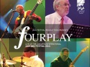 Fourplay Bali Run Live at Java Jazz Festival 2011
