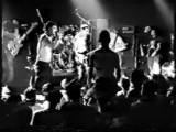 Agnostic Front - Banned in Europe '90. (without Roger) II.