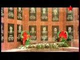 Русский характер.Чечня 2001 год.45 полк спецназа ВДВ.гв м-р Шабалин, гв ряд. Лайс.
